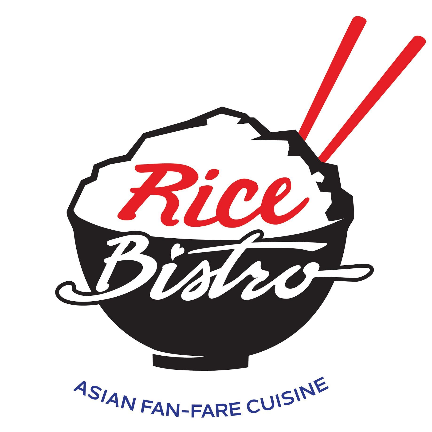 Rice Bistro Restaurant